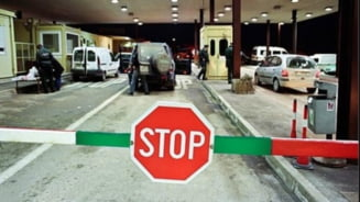 Norvegia se opune aderarii Romaniei la spatiul Schengen - presa rusa (Video)