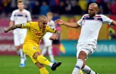 Norvegienii, convinsi ca vor invinge Romania in Liga Natiunilor fara emotii: Ii batem la orice ora