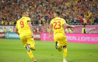Norvegienii, uimiti de vestea primita inaintea meciului cu Romania din preliminariile pentru EURO 2020