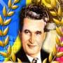 Nostalgicii regimului comunist, in pelerinaj la mormantul lui Ceausescu de Craciun