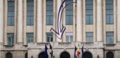 Nostalgie sovietica la Bucuresti: Euronews a facut turul Capitalei comuniste (Video)