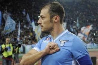 "Nota 4 pentru Stefan Radu. Fundasul roman si-a ""ingropat"" echipa in Serie A. Reactia presei italiene"