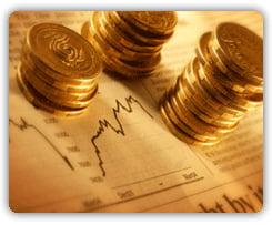Notarii reduc tarifele si cu 90% pentru vanzari si mosteniri