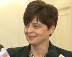 Notarul Ioanei Basescu: Tranzactia de la Nana a fost legala. Doar instanta poate anula un titlu de proprietate