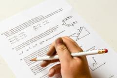 Note marite cu 4 sau 5 puncte dupa contestatiile de la Evaluarea Nationala: 2.25 a crescut la 7.90, iar nota 6 s-a transformat in 10.00