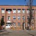 Nouă școli din cinci sectoare ale Bucureștiului și-au suspendat cursurile cu prezenţă fizică