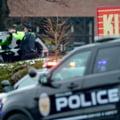 Nou atac armat în SUA. Un angajat al poștei americane și-a împușcat doi colegi apoi s-a sinucis