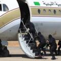 Nou atentat la 11 septembrie? 12 avioane au fost furate de islamisti (Video)