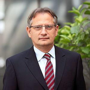 Nou centru de dializa Fresenius, deschis in Moldova