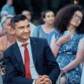 Nou dosar penal la Primăria Iași. Raport devastator al Curții de Conturi: a fost furat și nisipul cumpărat pentru montarea pavelelor