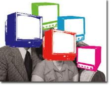 Nou masurator al audientelor TV in Romania, din 2012