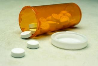 Nou medicament pentru tuberculoza, aprobat dupa 40 de ani