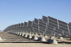 Nou pericol pentru mediu - cum se vor recicla panourile solare