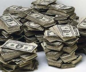 Nou plan de relansare econimica a SUA de 825 miliarde dolari