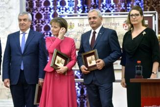 Nou proiect cu dedicatie pentru Casa Regala: Primeste Palatul Elisabeta si finantare de peste 800.000 de euro pe an
