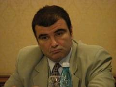 Nou scandal in piata de capital: Afaceristul Catalin Chelu investigat pentru prejudicii de 20 de milioane de euro