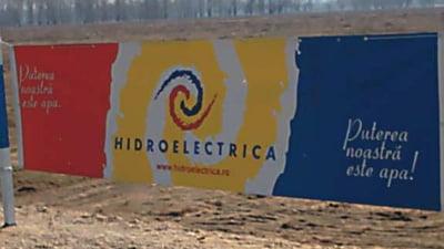 Nou scandal la Hidroelectrica: Fondul Proprietatea acuza Ministerul Energiei de ilegalitati. Iata cum s-a ajuns aici