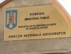Nou sef la DNA: Procurorul Calin Nistor a primit delegare pentru 6 luni