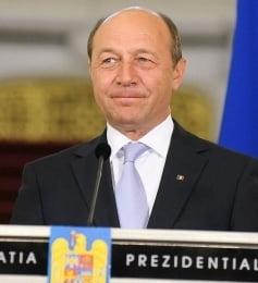 Nou sondaj pe tema suspendarii lui Basescu: Peste 50% impotriva