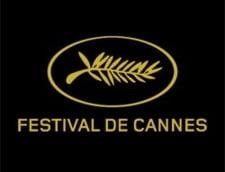 """Nou succes romanesc la Cannes: Premiu pentru """"Comoara"""" lui Corneliu Porumboiu"""