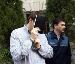 Nou termen de judecata in procesul pedofilului de la Petrosani