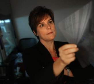Nou tratament contra cancerului, care previne metastaza (Video)