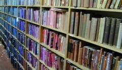 Noua Biblioteca Nationala, deschisa publicului - mai citesc romanii carti?