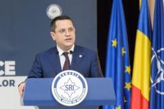 Noua Comisie de Control SRI l-a chemat pe directorul Hellvig la raport in scandalul Coldea