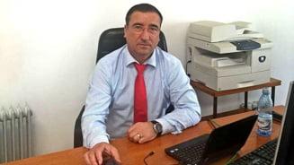 Noua Lege a Apiculturii, votata in Parlament! Alexandru Stanescu: legea votata este un cadou pentru apicultorii romani