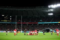 Noua Zeelanda a castigat finala mica de la Cupa Mondiala: Victorie clara cu Tara Galilor
