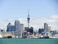"Noua Zeelanda marcheaza 100 de zile fara transmitere comunitara a coronavirusului. Seful serviciilor de sanatate: ""Nu va relaxati!"""