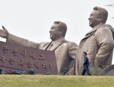 Noua amenintare a Coreei de Nord pentru SUA: Nu vom lasa niciun american in viata!