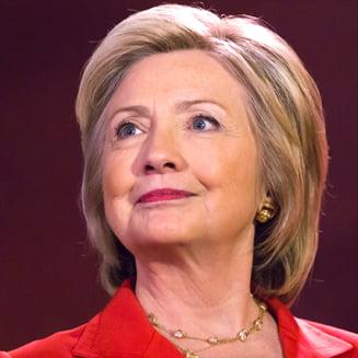 Noua ancheta in cazul lui Hillary Clinton a fost finalizata in timp-record. Seful FBI a anuntat concluziile