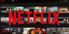 Noua aplicatie de Android lansata de Netflix. Facilitatea poate revolutiona lumea abonatilor