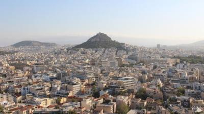 Noua atentionare de calatorie pentru Grecia. Ce trebuie sa stiti daca planuiti sa mergeti in tara elena