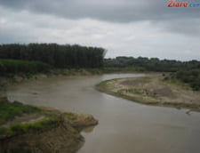 Noua atentionare de cod galben de inundatii pentru 13 judete