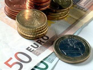 Noua banci-mama au dat asigurari ca nu vor retrage bani din Romania