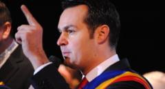 Noua candidati pentru Primaria Baia Mare. Campanie cu principalul candidat dupa gratii
