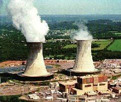 Noua centrala nucleara va avea o putere instalata de pana la 2.400 MW
