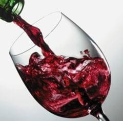 Noua descoperire despre vinul rosu: Rezultatele sunt remarcabile