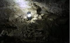 Noua descoperire legata de Manuscrisele de la Marea Moarta
