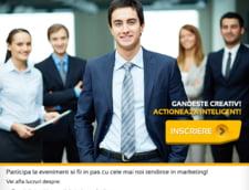Noua era a marketingului: Imbunatateste-ti afacerea cu ajutorul consumatorului