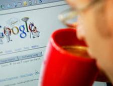 Noua era tehnologica distruge mitul castigurilor masive din publicitatea online