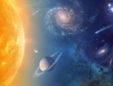 Noua liceeni din Constanta au castigat un concurs organizat de NASA