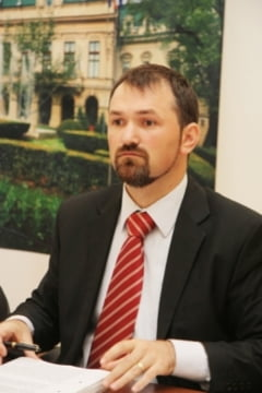 Noua lista de asteptare pentru locuinte sociale, in 2013