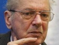 Noua lovitura pentru Bolcas - Deputat PNL: Si noi am renuntat la Barbu