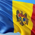 Noua procedură de obținere a cetățeniei române de către basarabeni. Anunțul Ambasadei României în Republica Moldova