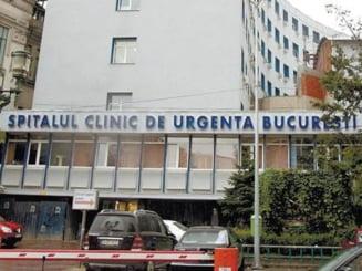 Noua spitale din Capitala, deschise de Rusalii