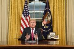 Noua strategie antiracheta a lui Trump vizeaza Iranul si Coreea de Nord