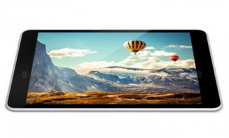 Noua tableta Nokia N1 mai buna decat Apple iPad Mini 3 (Video)